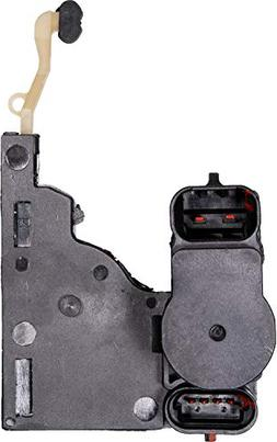APDTY 857122 Door Lock Actuator Motor Without Latch Fits Fro