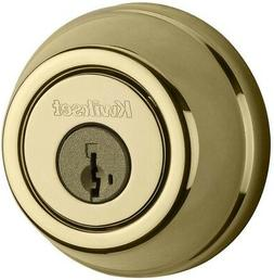 Kwikset 910 Z-Wave Signature Series Traditional Electronic D