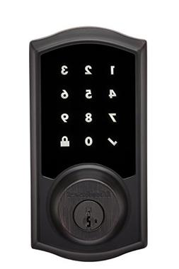 Kwikset - 919 Premis Bluetooth Touchscreen Smart Lock - Vene