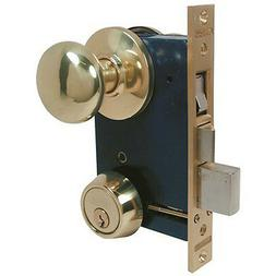 Marks USA Door Lock