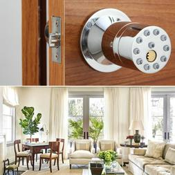 TurboLock APP Electronic Code Digital Keyless Security Entry