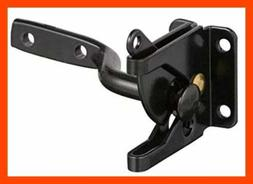 Automatic self Locking Latch for Fence, gate, Door, Metal Gr