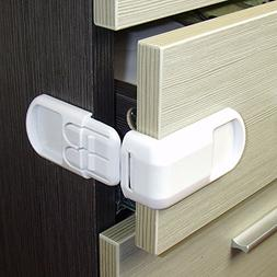 Baby Safety Cabinet Locks For Knobs Child Safety Cabinet Lat