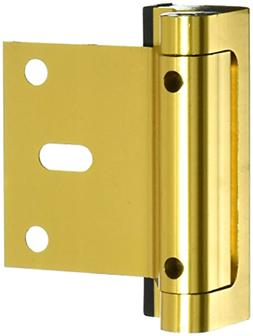 Cardinal Gates Door Guardian Childproofing Lock for Inward S