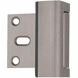 Door Guardian Reinforcement Security Lock 3 Defender Child S