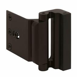 Defender Security Door Reinforcement Lock – Add Extra, Hig