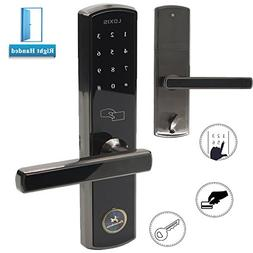 Entrance Door Lock | Door-lock org
