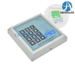 High Quality RFID Proximity Entry Door Lock Access Control S