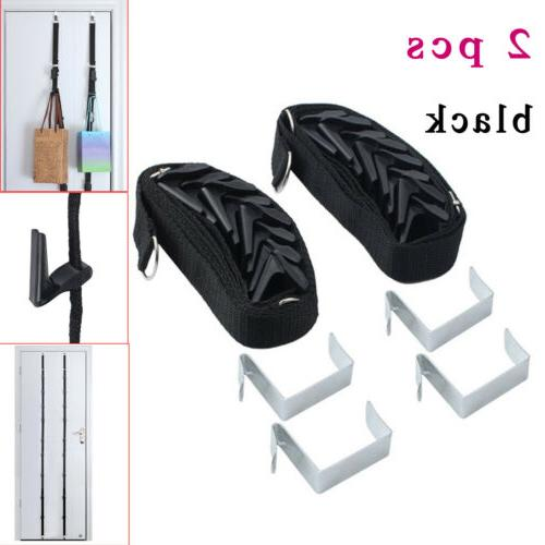 2x hat rack baseball cap holder organizer