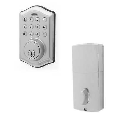 Honeywell 8712309 Electronic Entry Keypa