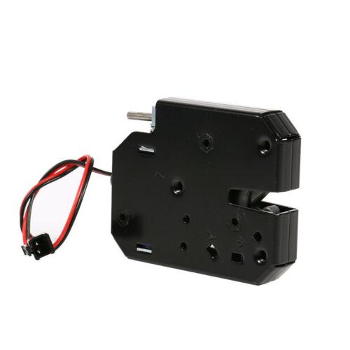 DC 12V Magnetic Access Control