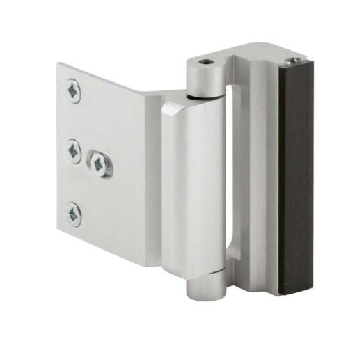 High Security Defender Door Reinforcement Lock - Prevent
