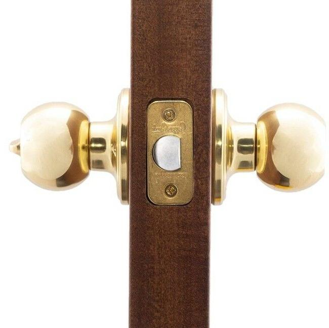 Lock Handle For Wood Knobs For Toilet