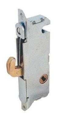 LOCK PATIO DOOR MORTISE