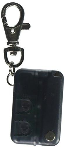 Copper Creek PT-DBRMT Remote Control Entry with Safety Key f