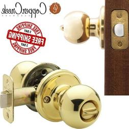 Lock Handle For Wood Door Locking Switch Ball Knobs For Bath